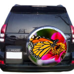 Spare_tire_decal_butterfly