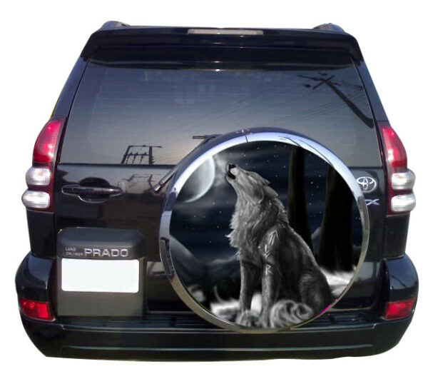 Spare_tire_decal_moon_wolf