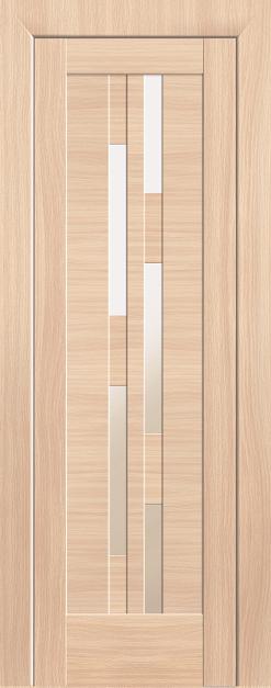 Наклейка на двери Grandmaster3d 1103б  2210х870х0.15мм