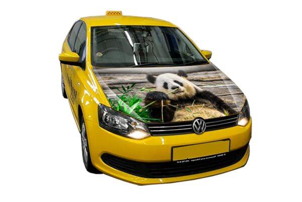 nakleika-na-avto-panda