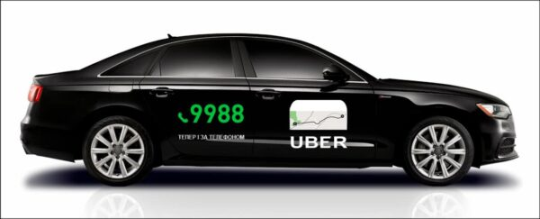 nakleiki-na-taksi-9