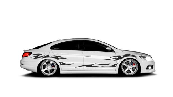 Polosi-na-avto-1504×975