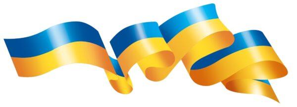 flag-ukraine-230х80см