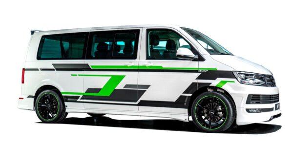 kamuflyag-na-mikroavtobus