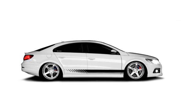 Volkswagen_3D_car_poloski
