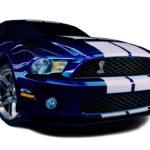 Ford-Mustang-polosi_BELYE-18