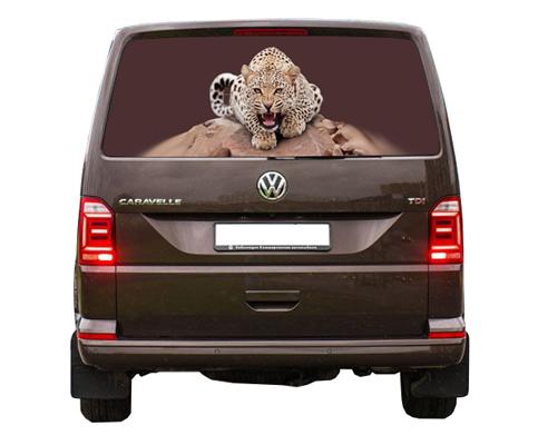 nakleika-na-steklo-leopard-22