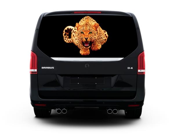 nakleika-na-steklo-leopard-gold