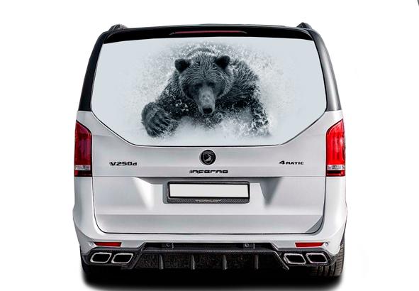 3d-nakleika-na-steklo-medved