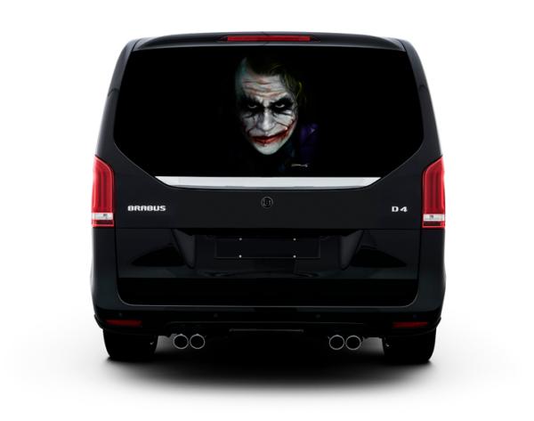 nakleika-na-zadnee-steklo-Joker