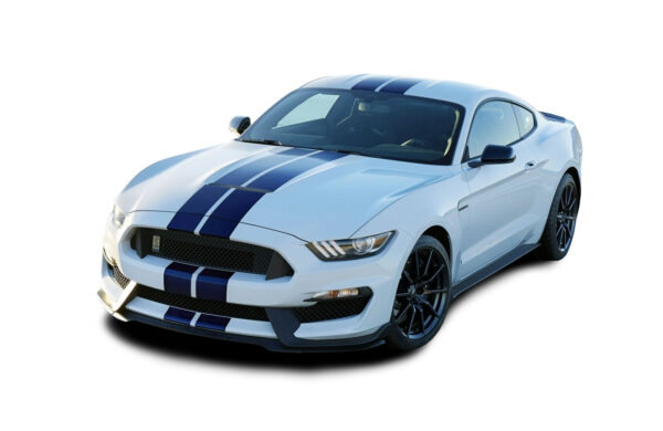 Polosy-na-ford-Mustang-sin