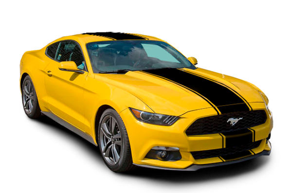 Polosy_Ford_Mustang_28