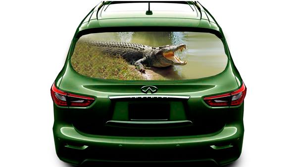 nakleika-na-zadnee-steklo-krokodil