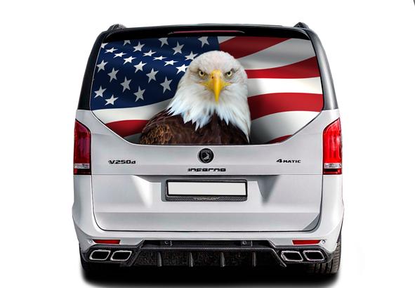 nakleika-steklo-flag-ameriki