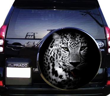 nakleika-na-zapasku-leopard-chb