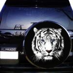 nakleika-na-zapasku-tigr-bl
