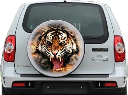nakleika-na-zapasku-tigr-f