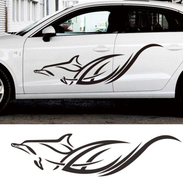 polosy-na-avto-delfin
