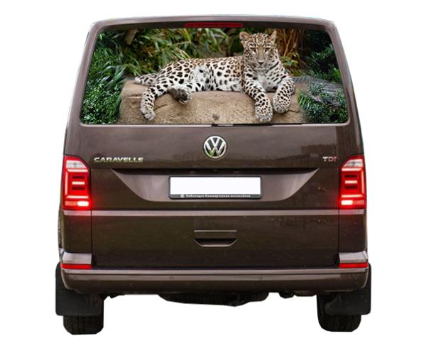 nakleika-na-steklo-leopard-kamen