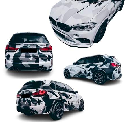 kamuflyag-na-avto-BMW-x5