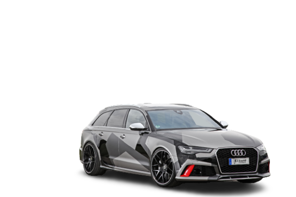 Camouflage-Audi-RS-6-removebg-preview