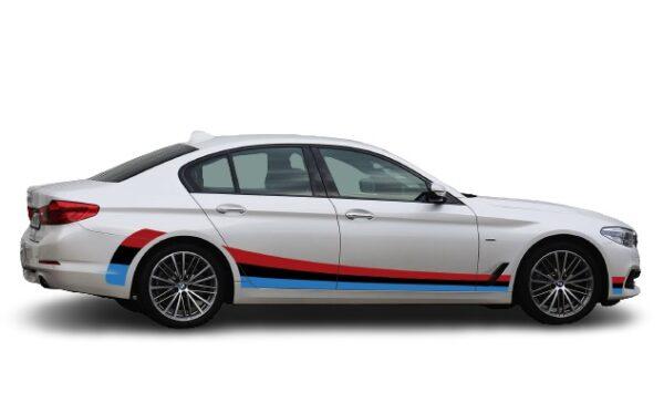Polosi-na-BMW