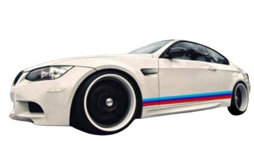 Polosy-na-dveri-BMW