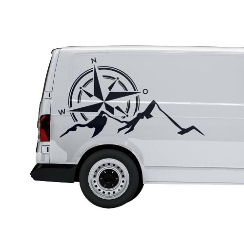 Nakleika-na-mikroavtobus-gory-compas-1