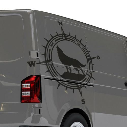nakleika-na-microavtobus-volk-kompas