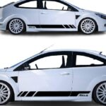 Polosy-na-avto-ford-focus-1
