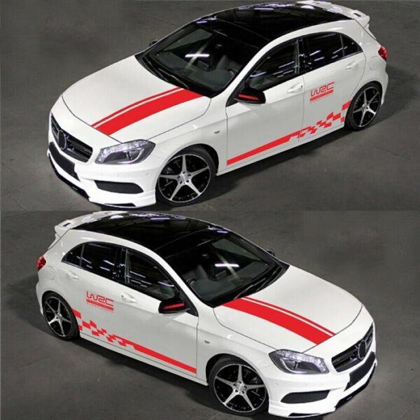 polosy-na-avto-WRC