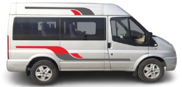 polosy-na-avto-ford-transit