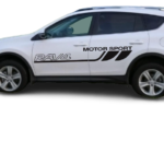 polosy-na-avto-motor-sport-Rav4