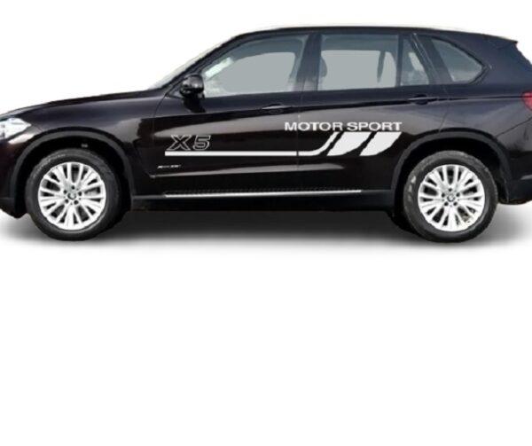 polosy-na-avto-motor-sport-x5